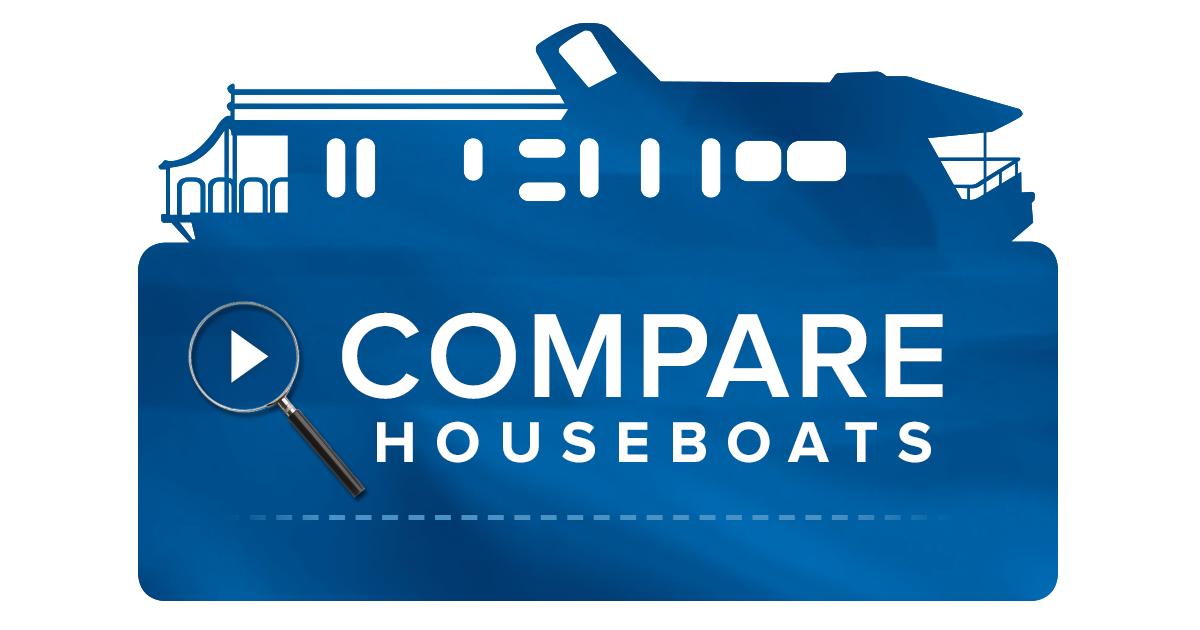 Houseboat Compare Tool