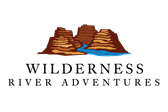 Wilderness River Adventures